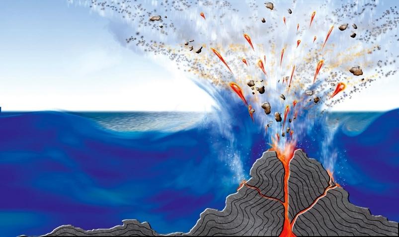japan tsunami debris map with Underwatervolcanoes Weebly on Fukushima Daiichi Reactors also Debris Mar 2011 2012 also 26 moreover Geologichistory chapelhill hillsborough durham as well Honshu20110311.